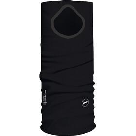 HAD Smog Protection Tubo, negro